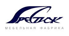 Оптовый мебельный склад «Престиж», г. Киров