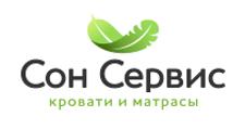 Салон мебели «Сон-Сервис», г. Дзержинск