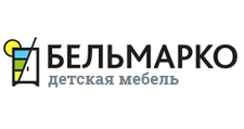 Мебельная фабрика «Бельмарко»