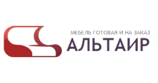 Мебельная фабрика «Альтаир»