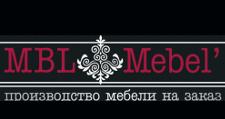 Изготовление мебели на заказ «МБЛ-мебель», г. Иваново