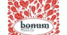 Изготовление мебели на заказ «Бонум», г. Томск