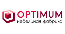 Мебельная фабрика «Оптимум», г. Набережные Челны