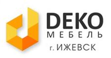 Интернет-магазин «DEKO мебель», г. Ижевск