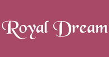 Мебельная фабрика «Royal Dream», г. Рязань