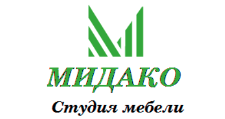 Изготовление мебели на заказ «МИДАКО», г. Калуга