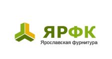 Фурнитурная компания «ЯРФК», г. Ярославль