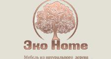 Интернет-магазин «Эко-Дом», г. Москва