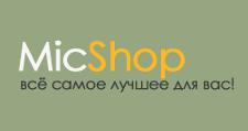 Фурнитура «Micshop», г. Москва