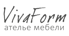Изготовление мебели на заказ «ВИВАФОРМ», г. Севастополь