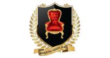 Оптовый мебельный склад «Мебель Шоп РФ», г. Евпатория
