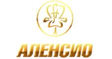 Оптовый поставщик комплектующих «АЛЕНСИО», г. Новосибирск
