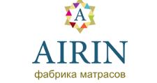 Изготовление мебели на заказ «Айрин», г. Челябинск
