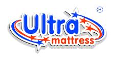 Мебельная фабрика «Ultra Mattress», г. Казань