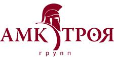 Оптовый поставщик комплектующих «Амк-Троя», г. Армавир