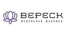 Интернет-магазин «ВЕРЕСК», г. Москва