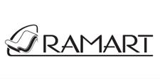 Мебельная фабрика «Рамарт», г. Москва