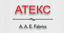 Розничный поставщик комплектующих «АТЕКС», г. Ульяновск