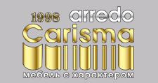 Импортёр мебели «Arredo Carisma (Австралия)», г. Москва