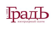 Салон мебели «ГрадЪ», г. Хабаровск