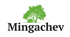 Мебельная фабрика «MINGACHEV»