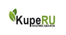 Мебельный магазин «KupeRu», г. Москва
