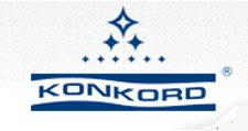 Интернет-магазин «Конкорд», г. Екатеринбург