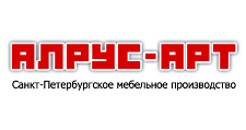 Мебельная фабрика «Алрус-Арт», г. Санкт-Петербург