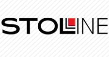 Интернет-магазин «STOLINE», г. Москва