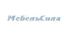 Интернет-магазин «МебельСила», г. Челябинск