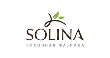 Салон мебели «SOLINA», г. Санкт-Петербург