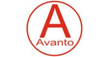 Мебельная фабрика «Avanto», г. Симферополь