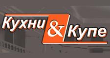 Изготовление мебели на заказ «Кухни & Купе», г. Рязань
