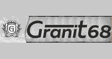 Изготовление мебели на заказ «Гранит», г. Тамбов