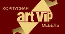 Салон мебели «ArtVIP», г. Сургут