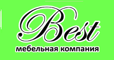 Салон мебели «Best», г. Пенза