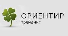 Интернет-магазин «Ориентир трейдинг», г. Москва