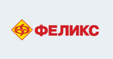 Салон мебели «ФЕЛИКС-ХАБАРОВСК», г. Хабаровск