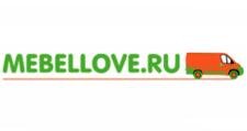 Интернет-магазин «Mebellove.ru», г. Самара