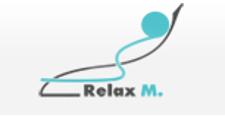Интернет-магазин «Relax М», г. Москва