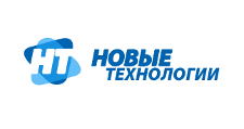 Розничный поставщик комплектующих «Новые технологии», г. Челябинск