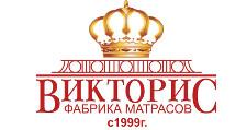 Мебельная фабрика «ВикториС», г. Челябинск
