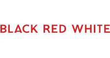 Импортёр мебели «БРВ Black Red White», г. Москва