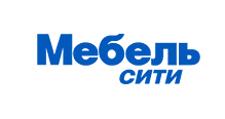 ТЦ мебели «Мебель Сити», г. Санкт-Петербург
