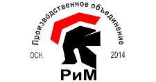 Мебельная фабрика «Рим», г. Иваново