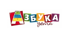Салон мебели «Азбука уюта», г. Челябинск