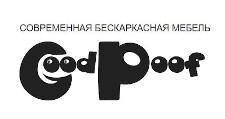 Мебельная фабрика «GoodPoof», г. Москва