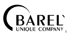 Мебельная фабрика Барэль