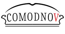 Изготовление мебели на заказ «COMODNOV», г. Краснодар
