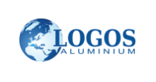 Оптовый поставщик комплектующих «Logos Aluminium», г. Санкт-Петербург